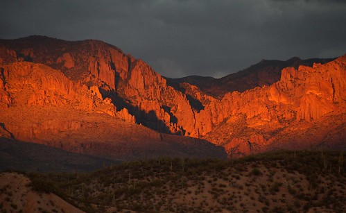 arizona usa mountains landscapes flickr desert unitedstatesofamerica sunsets gps 2013 pinalcounty sanpedrorivervalley camcanonrebelt3i