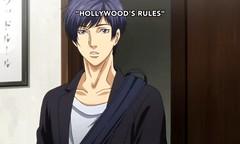 Shounen Hollywood Episode 1 Image 5