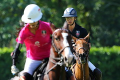 animal sports, horse racing, equestrianism, racing, eventing, equestrian sport, trail riding, sports, race, polo, endurance riding, horse, jockey,