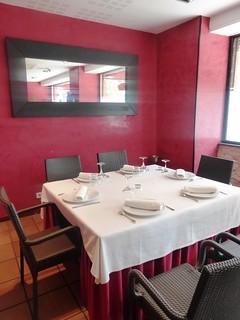 Restaurant Juncà - Barcelona