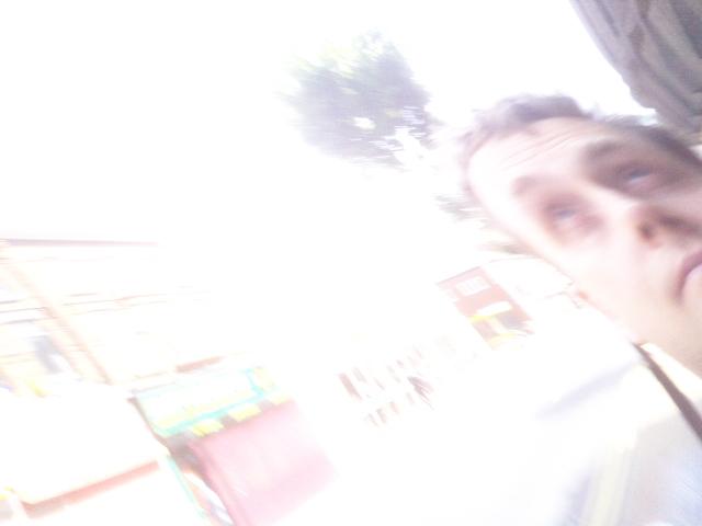 PIC_1800