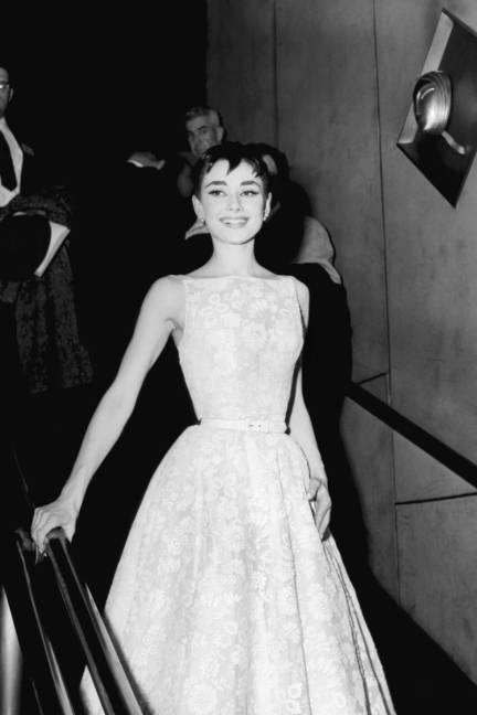 Hepburn9