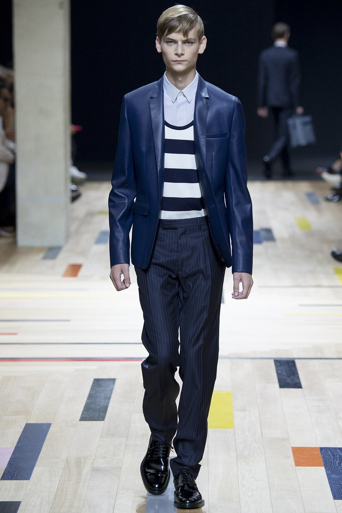 SS15 Paris Dior Homme013_John Meadows(VOGUE)