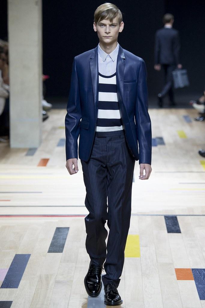 SS15 Paris Dior Homme013_John Meadows(VOGUE)