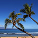 Maui by keigo-kase