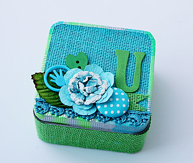Burlap-covered-box-by-Yvonne-Yam-for-Xyron7