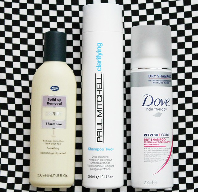best-shampoo-for-greasy-hair