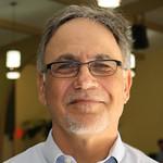 Elder David Perron