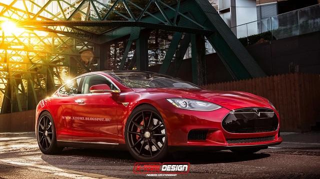 Tesla-Model-S-1[3]