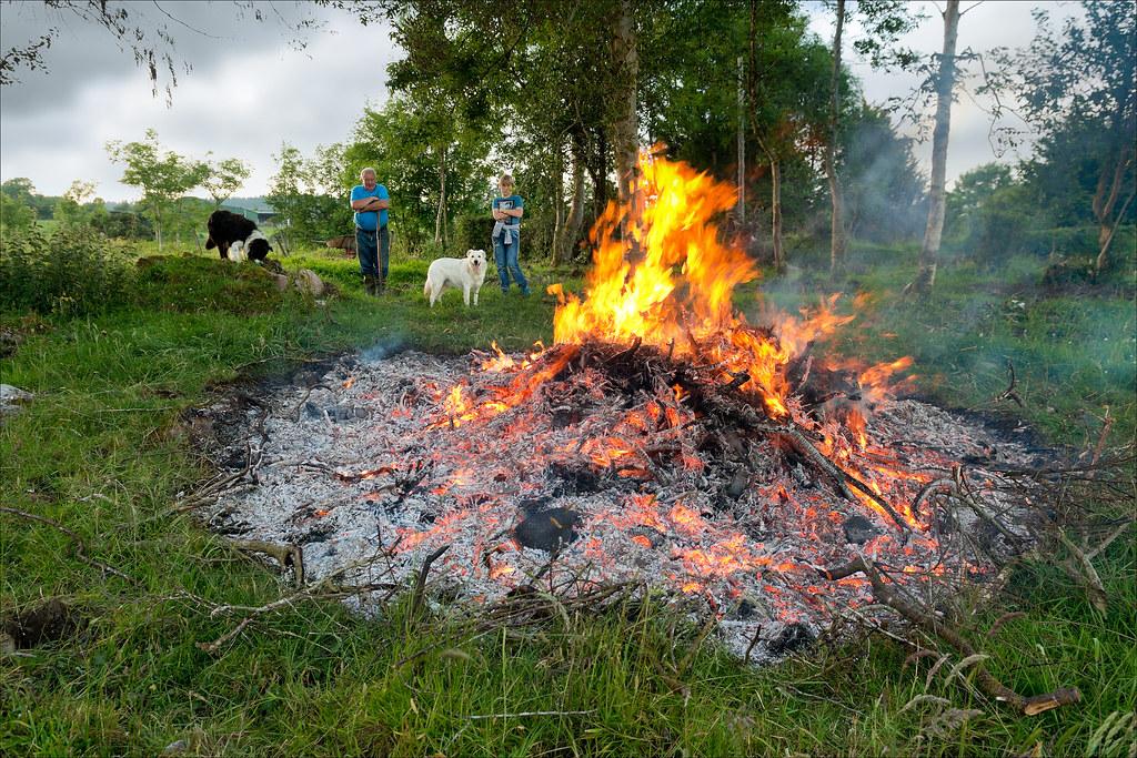 16/52 Cornameeltha Bonfire TMP_8988