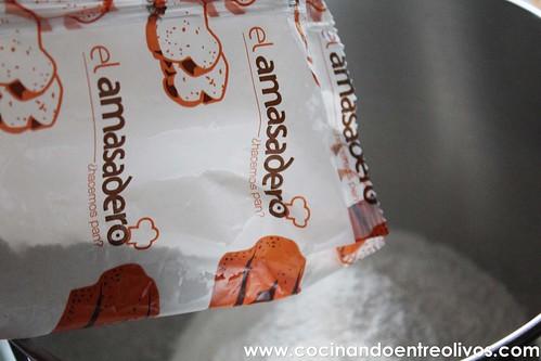 Coca de San Juan www.cocinandoentreolivos (7)