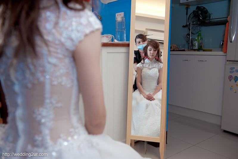 新竹彭園,婚攝,20140601-10a