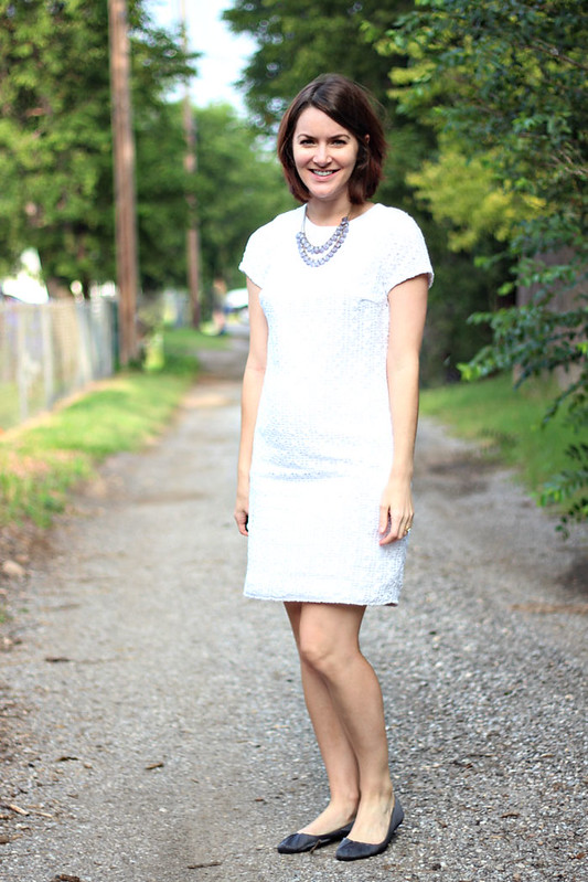 white-dress-gray-accents-7