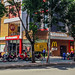 2nd McDonald's in Vietnam by rjabalosIII