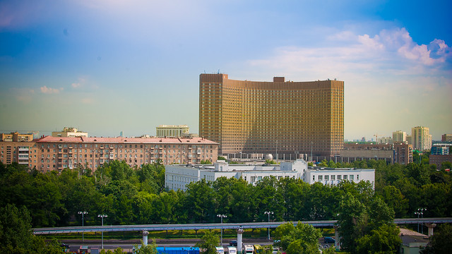 plau5ible-moscow-summer-14-123