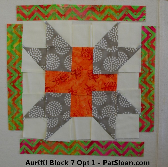 Pat Sloan 2014 aurifil jan to june opt 1