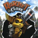 Ratchet+and+Clank_THUMBIMG