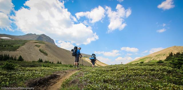 Skyline Trail Flickr-009