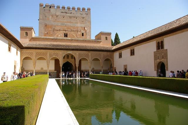 Granada-002
