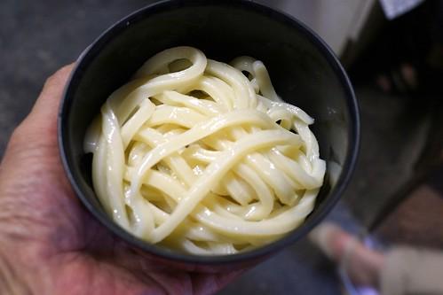 20140620須崎