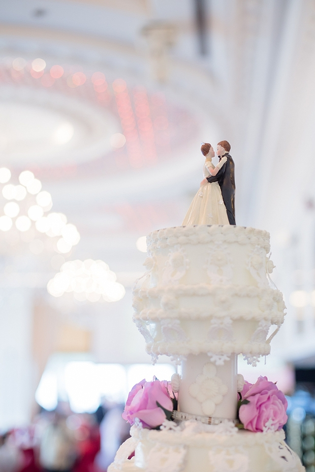 婚禮攝影,台北101,taipei101,頂鮮101,台北婚攝,優質婚攝推薦,婚攝李澤,宜蘭婚攝_083