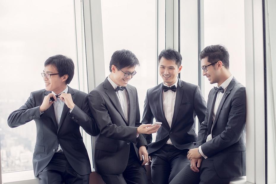 婚禮攝影,台北101,taipei101,頂鮮101,台北婚攝,優質婚攝推薦,婚攝李澤,宜蘭婚攝_005