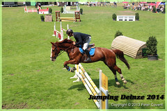 Jumping_Deinze_27-07-2014-161