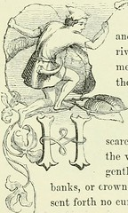 "Image from page 232 of ""Midsummer Eve : a fairy tale of loving and being loved"" (1870)"