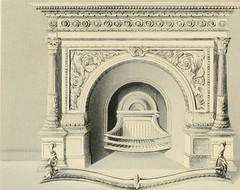 """Image from page 37 of """"Tallis's history and description of the Crystal palace, and the Exhibition of the world's industry in 1851;"""" (1852)"""
