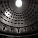Pinhole by GaryTumilty