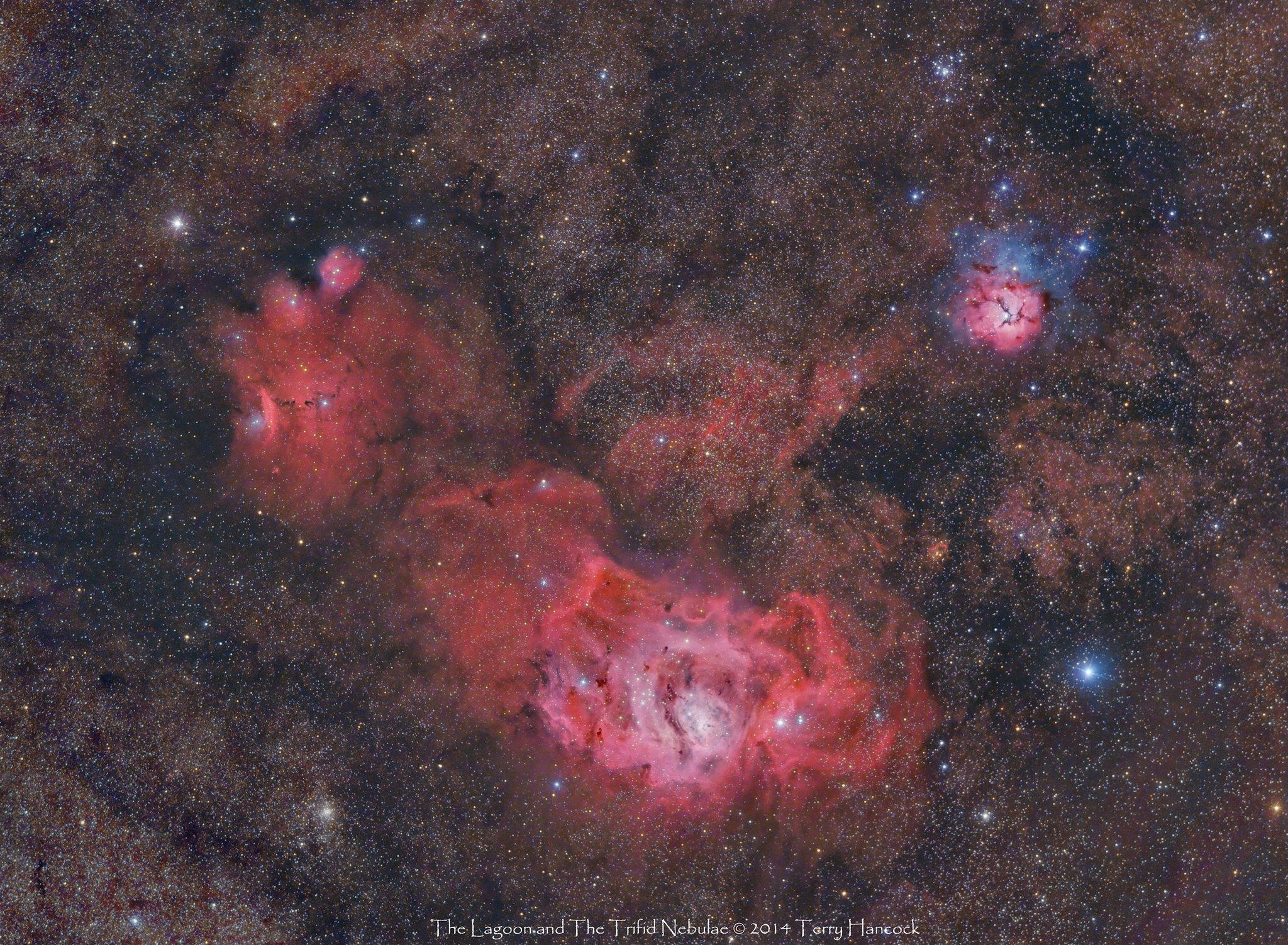 Sagittarius Orchestra