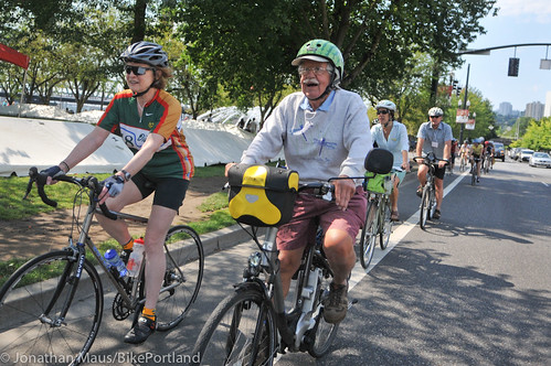 Policymakers Ride 2014-46