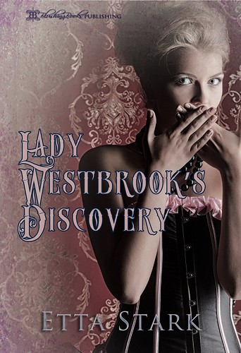 Lady Westbrook&'s Discovery