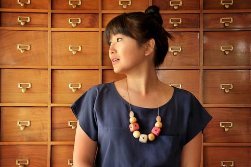 Renata-Mayumi-origami-jewelry