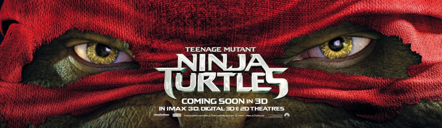 teenage_mutant_ninja_turtles_ver18_xlg