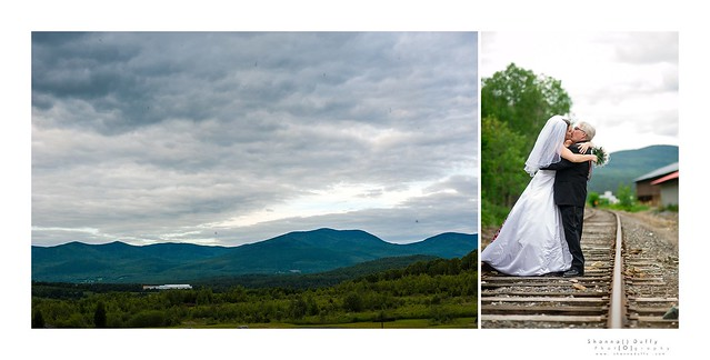 Winston Salem Wedding Photographer_0935