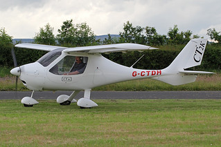 G-CTDH