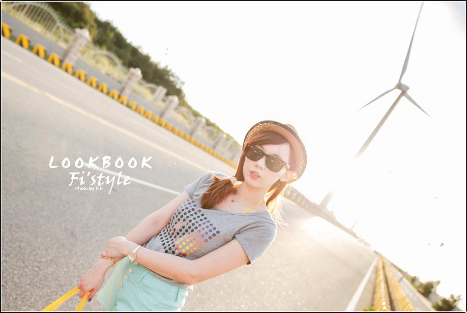 IMG_5421_副本