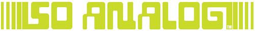 Mega-Bit Kickstarter