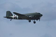 Douglas C-47A Dakota Mk3 06
