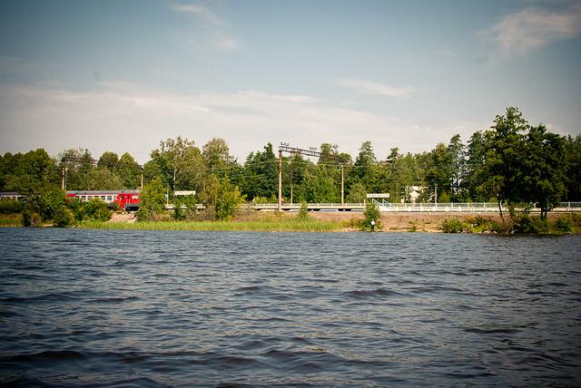 plau5ible-priozersk-07-2012-81