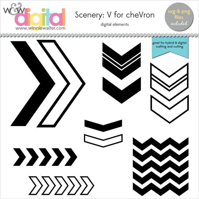 w&w_digi-prv_SCN-V-for-cheVron
