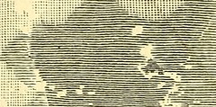 "Image from page 209 of ""The boy travellers in Australasia : adventures of two youths in a journey to the Sandwich, Marquesas, Society, Samoan and Feejee islands, and through the colonies of New Zealand, New South Wales, Queensland, Victoria, Tasmania, and"