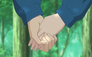 Ao Haru Ride Episode 4 Image 58