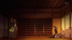 Sengoku Basara: Judge End 04 - 23