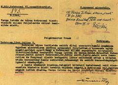 VI/9.c. Hamis papírok kiállítása zsidók számára 7.5_001