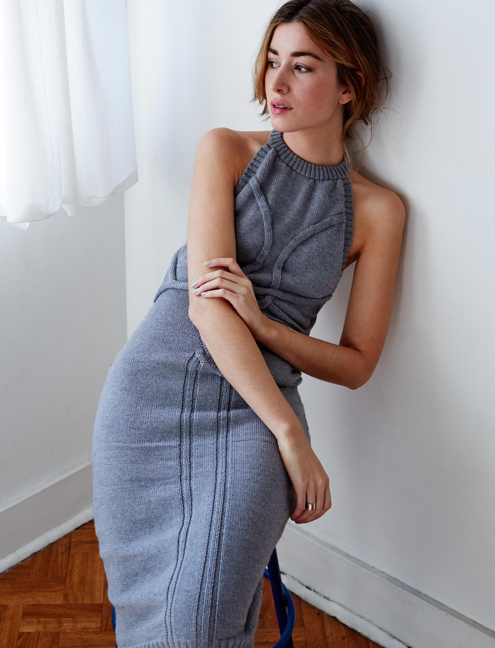 grey-knit-dress-chronicles-of-her-06