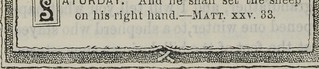 "Image from page 4 of ""The good shepherd"" (1845)"