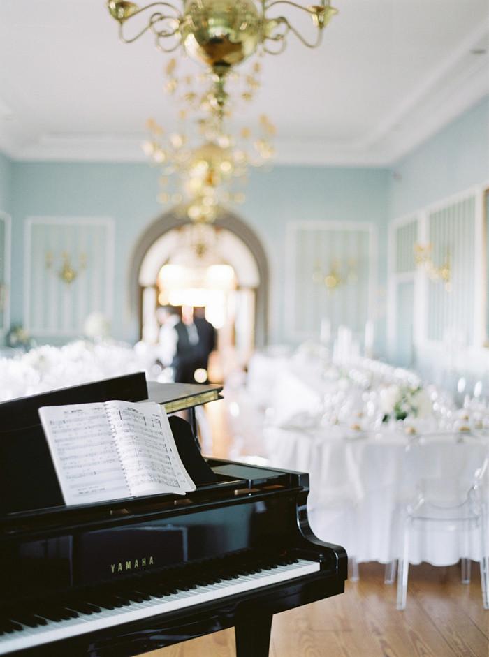 destination_wedding_Brancoprata031
