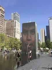 Chicago MLA '14 - 02